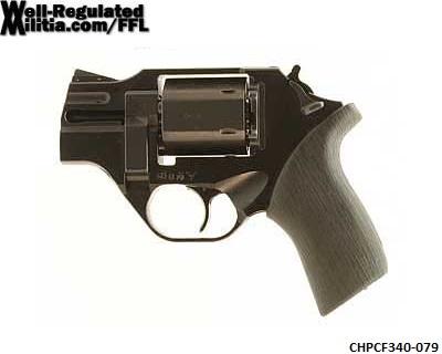 CHPCF340-079