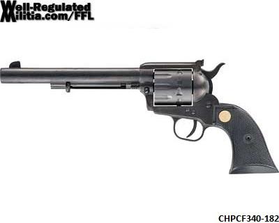 CHPCF340-182