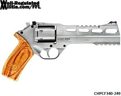 CHPCF340-249
