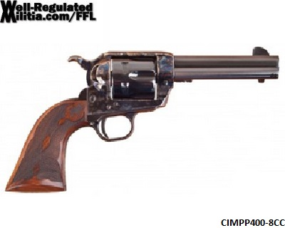 CIMPP400-8CC