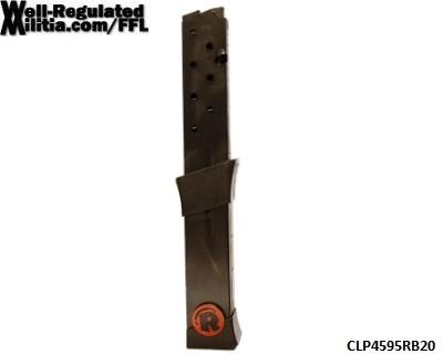 CLP4595RB20