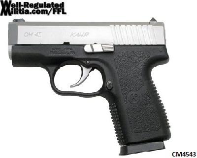 CM4543