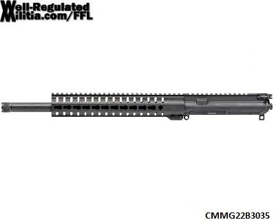 CMMG22B3035