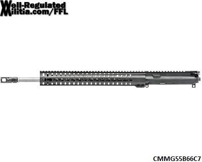 CMMG55B66C7