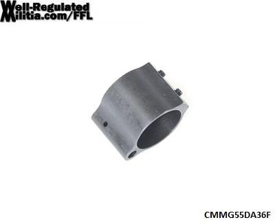 CMMG55DA36F