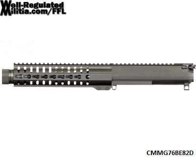 CMMG76BE82D