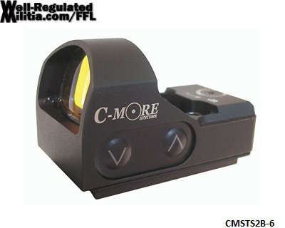 CMSTS2B-6