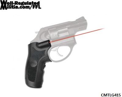 CMTLG415