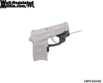 CMTLG454G