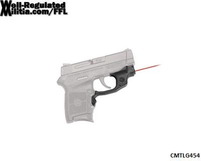 CMTLG454