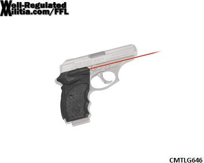 CMTLG646