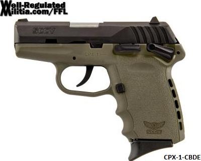 CPX-1-CBDE