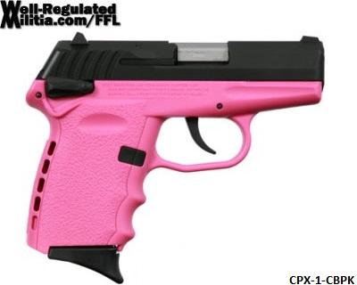 CPX-1-CBPK