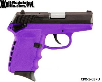 CPX-1-CBPU