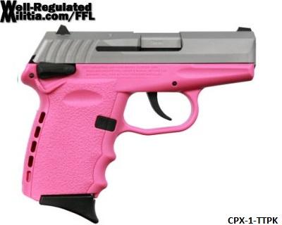CPX-1-TTPK