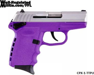 CPX-1-TTPU