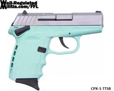 CPX-1-TTSB