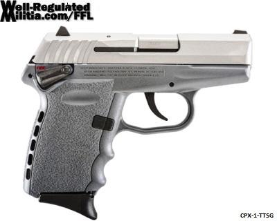 CPX-1-TTSG