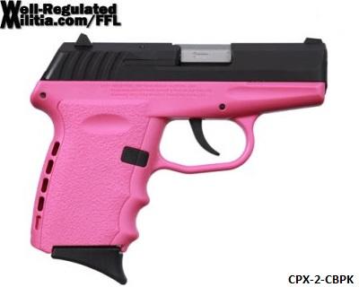 CPX-2-CBPK