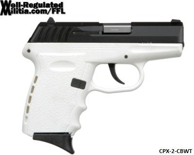 CPX-2-CBWT