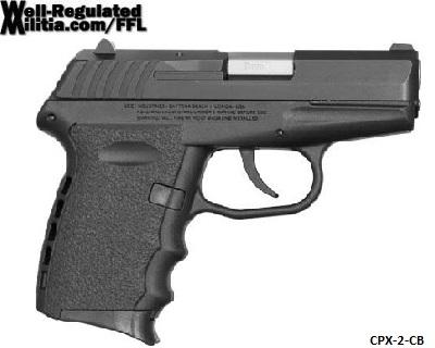CPX-2-CB
