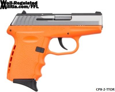 CPX-2-TTOR