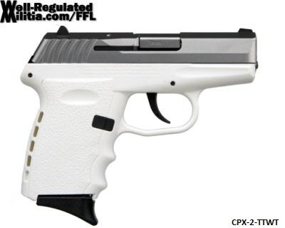 CPX-2-TTWT