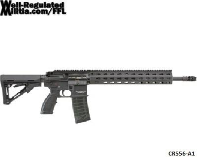 CR556-A1