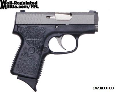 CW3833TU3