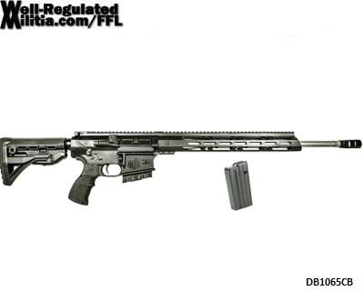 DB1065CB