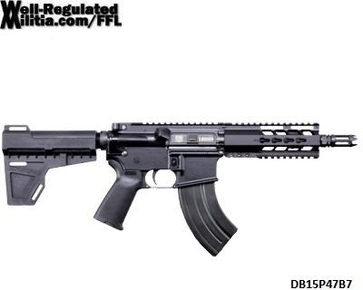 DB15P47B7