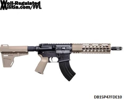 DB15P47FDE10