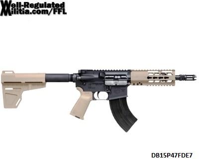 DB15P47FDE7