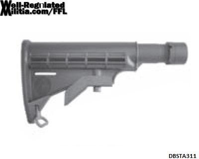 DBSTA311
