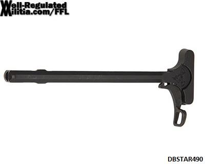 DBSTAR490