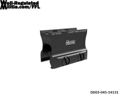 DD03-045-14131