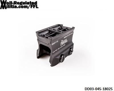 DD03-045-18025