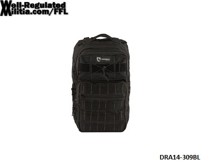 DRA14-309BL
