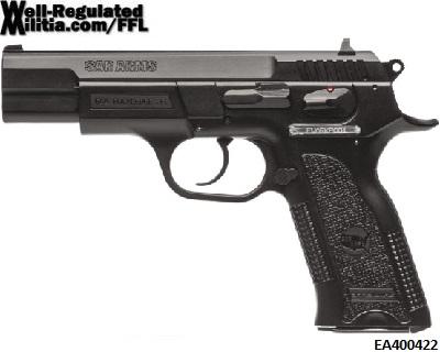 EA400422