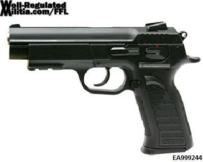 EA999244