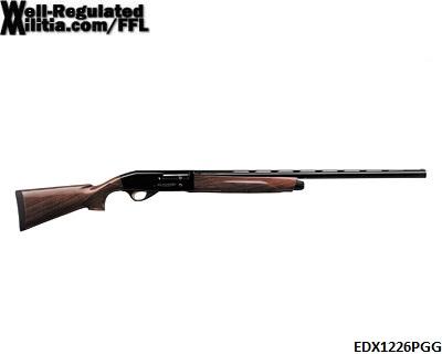 EDX1226PGG