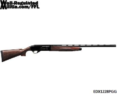 EDX1228PGG