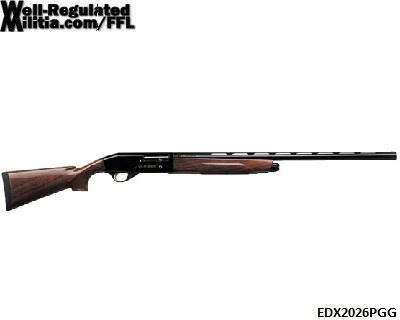 EDX2026PGG