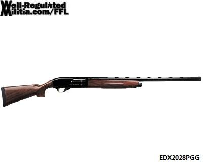 EDX2028PGG