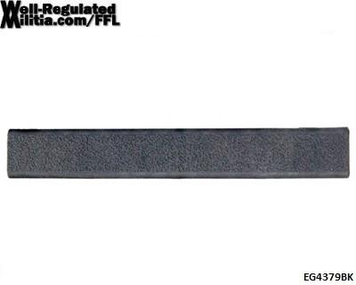 EG4379BK