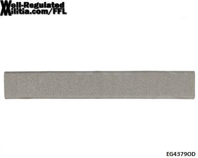 EG4379OD