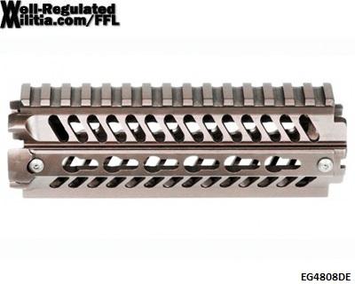 EG4808DE