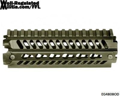 EG4808OD