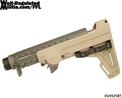 EG4925BT