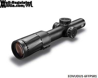 EOVUDU1-6FFPSR1